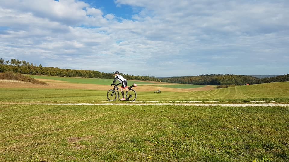 SSBW_Trainingscamp_10-2018_Alex_-10.jpg
