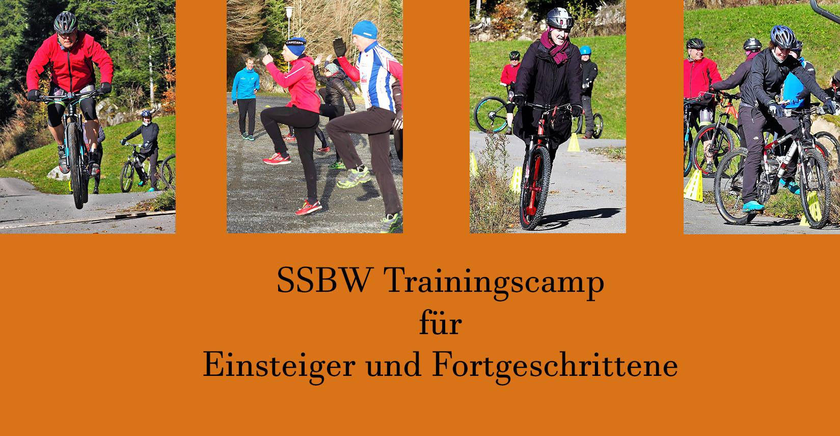 SSBW Trainingscamp 10 2018 Alex 1