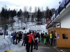 Wintersport-im-Ort-Todtmoos_2018_-10.jpg
