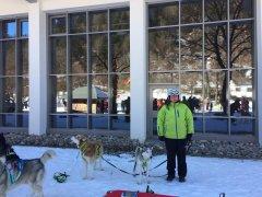 Wintersport-im-Ort-Todtmoos_2018_-2.jpg