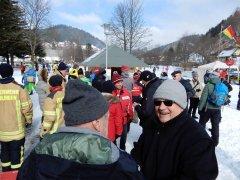 Wintersport-im-Ort-Todtmoos_2018_-7.jpg